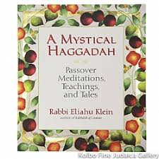 haggadah for passover haggadot kolbo judaica gallery