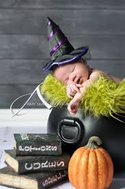 old cloth halloween background best 25 halloween photography ideas on pinterest halloween