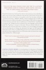 a pocket style manual by diana hacker pdf big history from the big bang to the present cynthia stokes