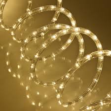 String Lights Uk by Indoor Lights Lights4fun Co Uk