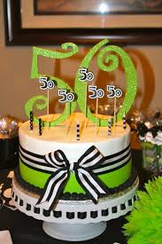 152 best 50th birthday party ideas images on pinterest 50th