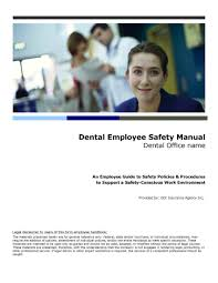 medical safety insurance dental safety insurance gdi insurance