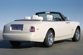 rolls royce wraith sport used 2015 rolls royce phantom drophead coupe for sale pricing