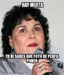 Memes Del Pirruris - th id oip fdhzqxqwoezkeesemhpr6ghaip