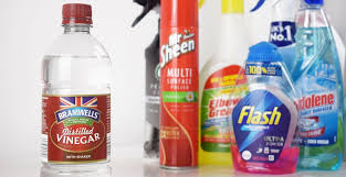 is it safe to use vinegar on wood cabinets white vinegar for cleaning how to use vinegar around the