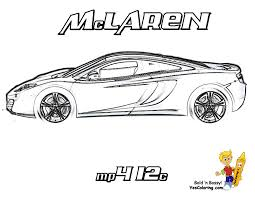 fast car printable coloring pages coloring pages ideas