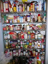 food pantry cabinet glass door pantry u0026 cabinet arrangement