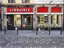 bureau de tabac lille les 18 meilleures images du tableau librairies partenaires sur