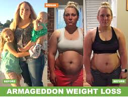 weight loss workout dvds weight loss for women over 40