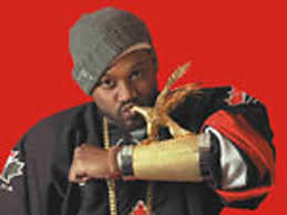 best new york hip hop the 50 greatest nyc hip hop artists