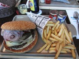 heimat k che bar heimat küche bar überseeallee 5 hamburg burgerburg