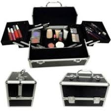 professional makeup storage buy sell cheapest naked4 professional makeup best quality