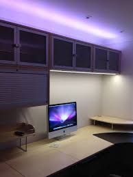 best led lights for home use led light strips for home use and 15 best led strip lighting images