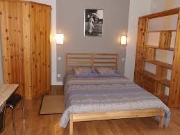 chambre d hote fougeres chambre d hôtes pour 2 personnes picture of lariboisiere