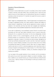 resume personal statement example nursing school personal statement examples writing a phd personal writing a phd personal statement personal statement phd examples of good personal statements personal statement phd