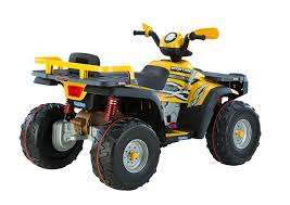 amazon com peg perego xp850 polaris sportsman gold toys u0026 games