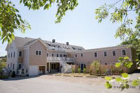 Multifamily Home Multi Family Residential Construction New England Delphi