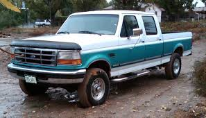 how to replace a starter 97 f250 7 3 automatic thedieselgarage com