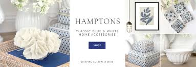 Home Decor Stores In Sydney by Homewares Sydney Home Accessories U0026 Decor Online