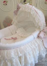 Babies R Us Mini Crib by Blankets U0026 Swaddlings Crib With Changing Table Walmart Together