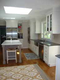 Brookhaven Cabinets Cost  Home And Cabinet Reviews - Brookhaven kitchen cabinets reviews