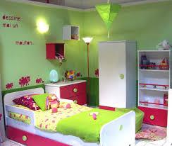 décoration chambre à coucher garçon couleur chambre bebe 2017 et décoration chambre à coucher garçon