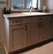 Kitchen Utility Cabinets by Utley Kitchen Cabinets Lacey Wa Cabinets By Trivonna