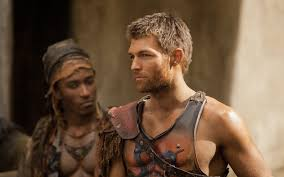 spartacus war of the damned hd wallpapers 17 1920x1200