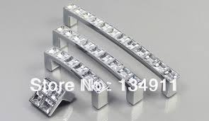 Cabinet And Drawer Hardware by Kitchen Elegant Cabinet And Drawer Hardware Houzz Crystal Handles