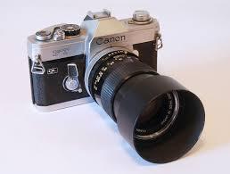 Best Camera For Interior Design Camera Wikipedia