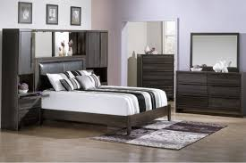 february 2017 s archives discount bedroom furniture sets ideas full size of bedroom discount bedroom furniture sets grey bedroom furniture awesome discount bedroom furniture