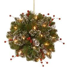 battery operated christmas tree target