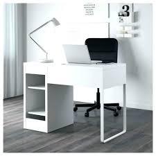 bureau ikea mikael bureau angle ikea d angle conventional trendy bureau d angle