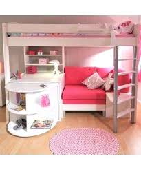 Princess Bunk Bed With Slide Princess Loft Bed Princess Bunk Beds House Desk Bunk