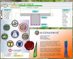 home design software nz steel frame design software free download framecad tutorial pro