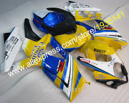 online buy wholesale gsxr decal kit from china gsxr decal kit