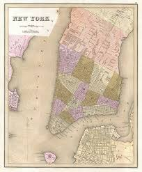 City Map Of Torino Turin by The Streets Of New York