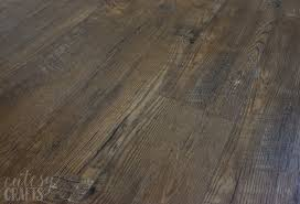 fabulous vinyl sheet flooring reviews luxury vinyl flooring in