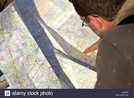 Map Of Berlin Germany by Man Studying Map Of Berlin Germany Berlin Europe Germany World