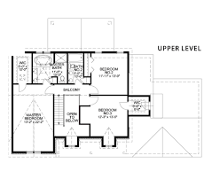 custom homes floor plans