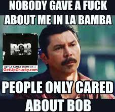 La Bamba Meme - la bamba photos facebook