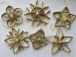upcycled decorations decoration image idea
