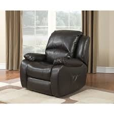 best recliner chair under 500 ldnmen com