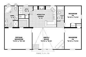 open floor plans small homes apartments floor plans open concept small open concept house