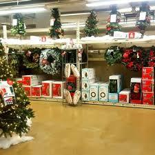 the home depot hardware stores 54 photos u0026 214 reviews new