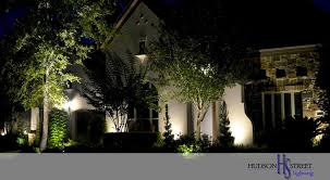 Landscape Lighting Companies Outdoor Lighting Landscaping Homes Pools Montgomery County