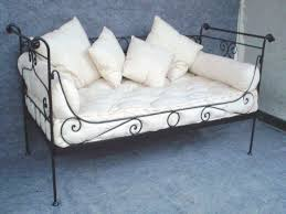 the 25 best full size daybed frame ideas on pinterest full size