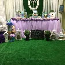 purple baby shower themes purple party ideas for a baby shower catch my party