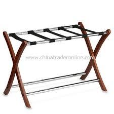 promotional bentwood coat rack espresso bentwood coat rack