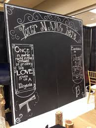 wedding backdrop quotes 57 best chalk board backdrop quotes images on